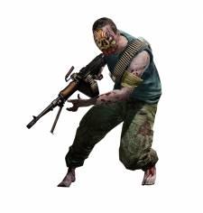 Resident-Evil-6_04-06-2012_art (3)
