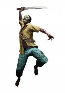 Resident-Evil-6_04-06-2012_art (4)