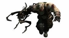 Resident-Evil-6_04-06-2012_art (9)