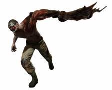 Resident-Evil-6_04-06-2012_art