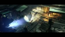 Resident-Evil-6_04-06-2012_screenshot (10)