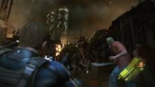 Resident-Evil-6_04-06-2012_screenshot (20)