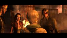 Resident-Evil-6_04-06-2012_screenshot (5)