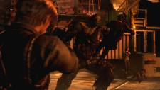 Resident-Evil-6_04-06-2012_screenshot (6)