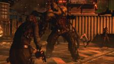 Resident-Evil-6_04-06-2012_screenshot (7)