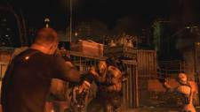 Resident-Evil-6_04-06-2012_screenshot (8)