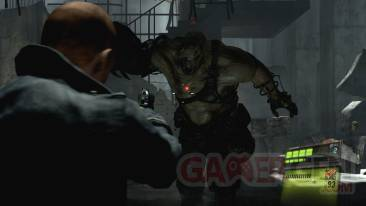 Resident-Evil-6_04-06-2012_screenshot