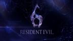 Resident-Evil-6-Head-011012-01