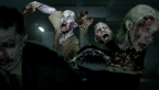 Resident-Evil-6-Head-100412-02