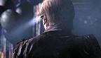 Resident Evil 6 logo vignette 09.07.2012