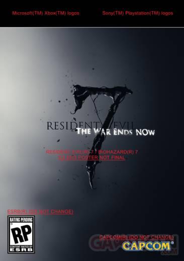 resident-evil-7-20052013