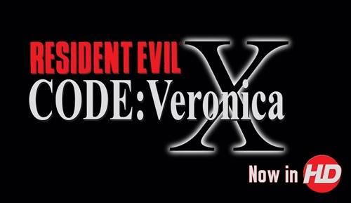 Resident_Evil_CVX__HD_Logo
