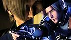 Resident Evil evolution personnage logo vignette 27.03.2012