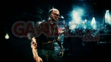 Resident-Evil-Operation-Raccon-City_12-04-2011_screenshot-12