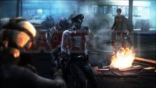 Resident-Evil-Operation-Raccon-City_12-04-2011_screenshot-1