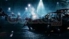 Resident-Evil-Operation-Raccon-City_12-04-2011_screenshot-2