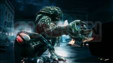 Resident-Evil-Operation-Raccon-City_12-04-2011_screenshot-4