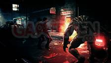 Resident-Evil-Operation-Raccon-City_12-04-2011_screenshot-5