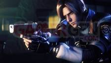 Resident-Evil-Operation-Raccon-City_12-04-2011_screenshot-6