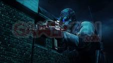 Resident-Evil-Operation-Raccon-City_12-04-2011_screenshot-7