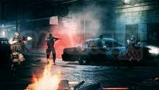 Resident-Evil-Operation-Raccon-City_12-04-2011_screenshot-9