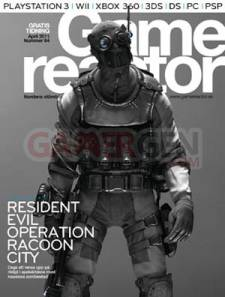 Resident-Evil-Operation-Raccon-City_28-03-2011_GR-cover-1