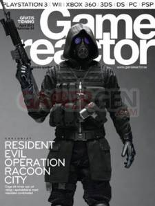 Resident-Evil-Operation-Raccon-City_28-03-2011_GR-cover-2