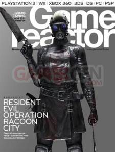 Resident-Evil-Operation-Raccon-City_28-03-2011_GR-cover-3