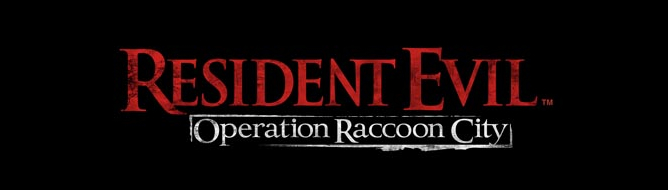 Resident-Evil-Operation-Raccoon-City_logo_25-03-2011
