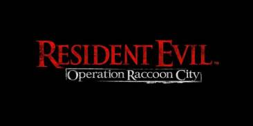 Resident-Evil-Operation-Raccoon-City_logo