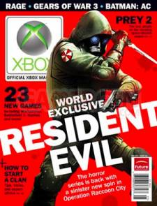 Resident-Evil-Operation-Raccoon-City_OXM-Cover_25-03-2011