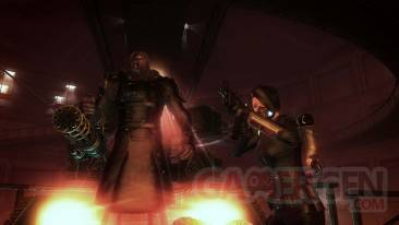 resident evil raccoon city nemesis mode 002