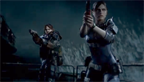 Resident-Evil-Revelations-HD_21-03-2013_head