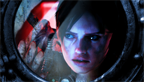 resident-evil-revelations-hd-head-1_0090005200134696