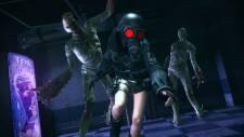 resident-evil-revelations-hd-image-001-20052013