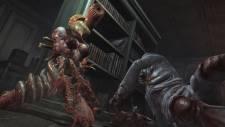 resident-evil-revelations-hd-image-004-20052013