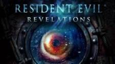 resident-evil-revelations-logo-14012013