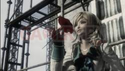 Resonance-of-Fate_2010_01-18-10_20