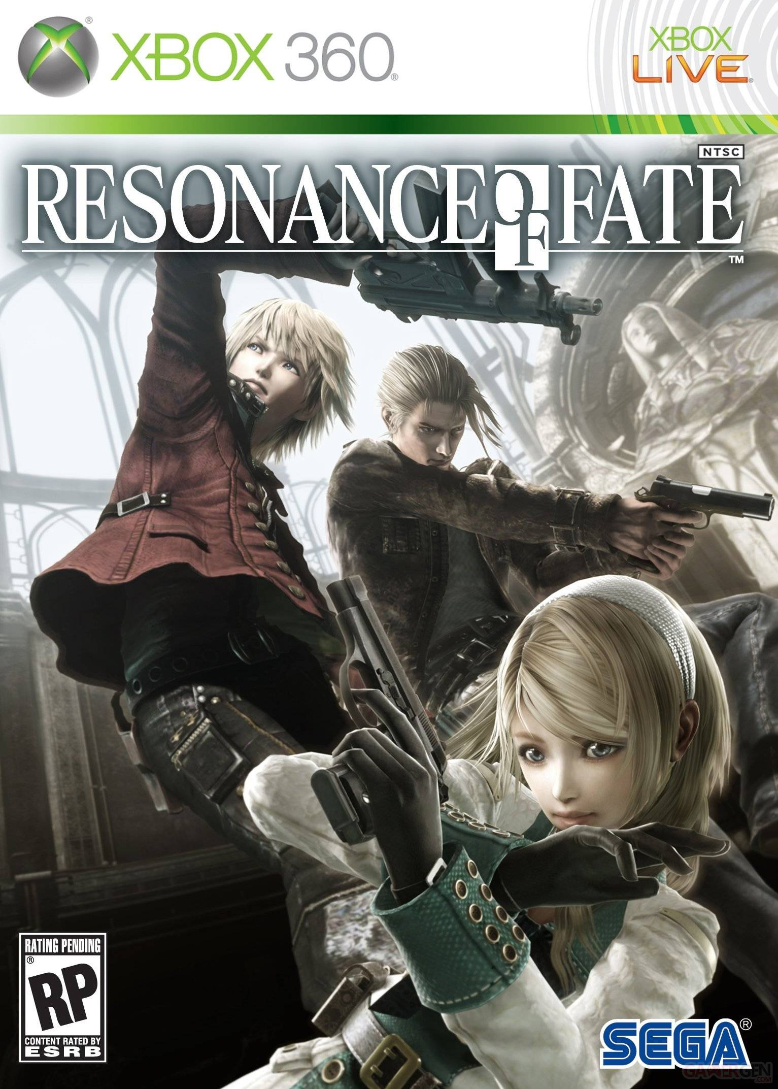 Resonance-of-Fate_us_cover