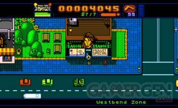 retro-city-rampage-screenshot-11-12-12