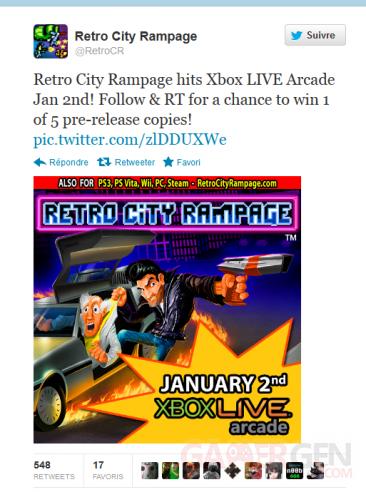 retro-city-rampage-twitter-vblank-29-12-12