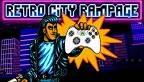 Retro-City-Rampage-vignette