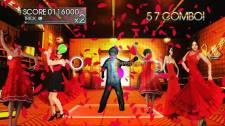 rhythm party xbox live arcade 002