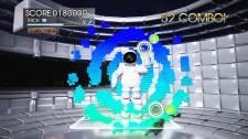 rhythm party xbox live arcade 003