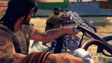 ride to hell retribution 03