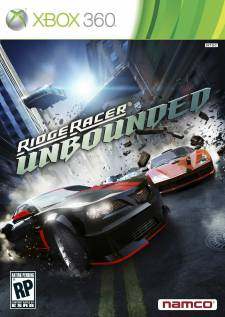 ridge-racer-unbounde-4eb3946203034