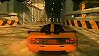 Ridge Racer Unbounded logo vignette 22.03.2012