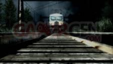 Rise-of-Nightmares_2011_08-24-11_001_jpg_600