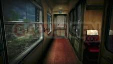 Rise-of-Nightmares_2011_08-24-11_007_jpg_600