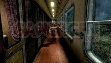 Rise-of-Nightmares_2011_08-24-11_008_jpg_600